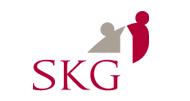 SKG Collect Logo